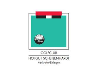 Golfclub Hofgut Scheibenhardt e. V.