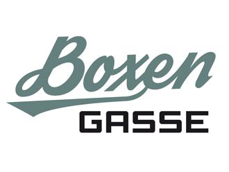 Boxengasse<br> Garage für Klassiker, historische und exklusive Fahrzeuge