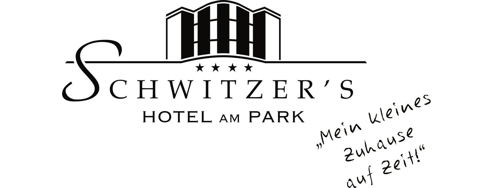 Schwitzer's Hotel am Park