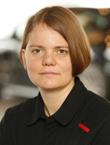 Angela Schreiber