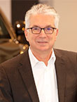 Norbert Grabotin