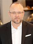 Ulf Kröhnert
