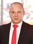 Ralf Friedl