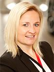 Sandra Schönherr