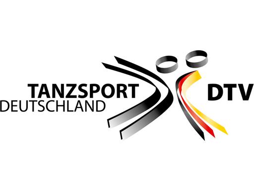 Grand-Prix-Serie der DTV-Professional Division